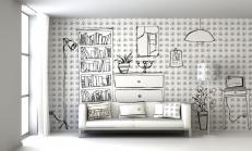 Rajzos szoba