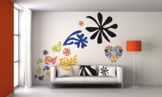 Matisse miatt